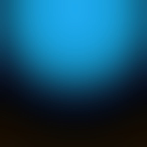 iPapers.co-Apple-iPhone-iPad-Macbook-iMac-wallpaper-sc17-ocean-deep-water-blur