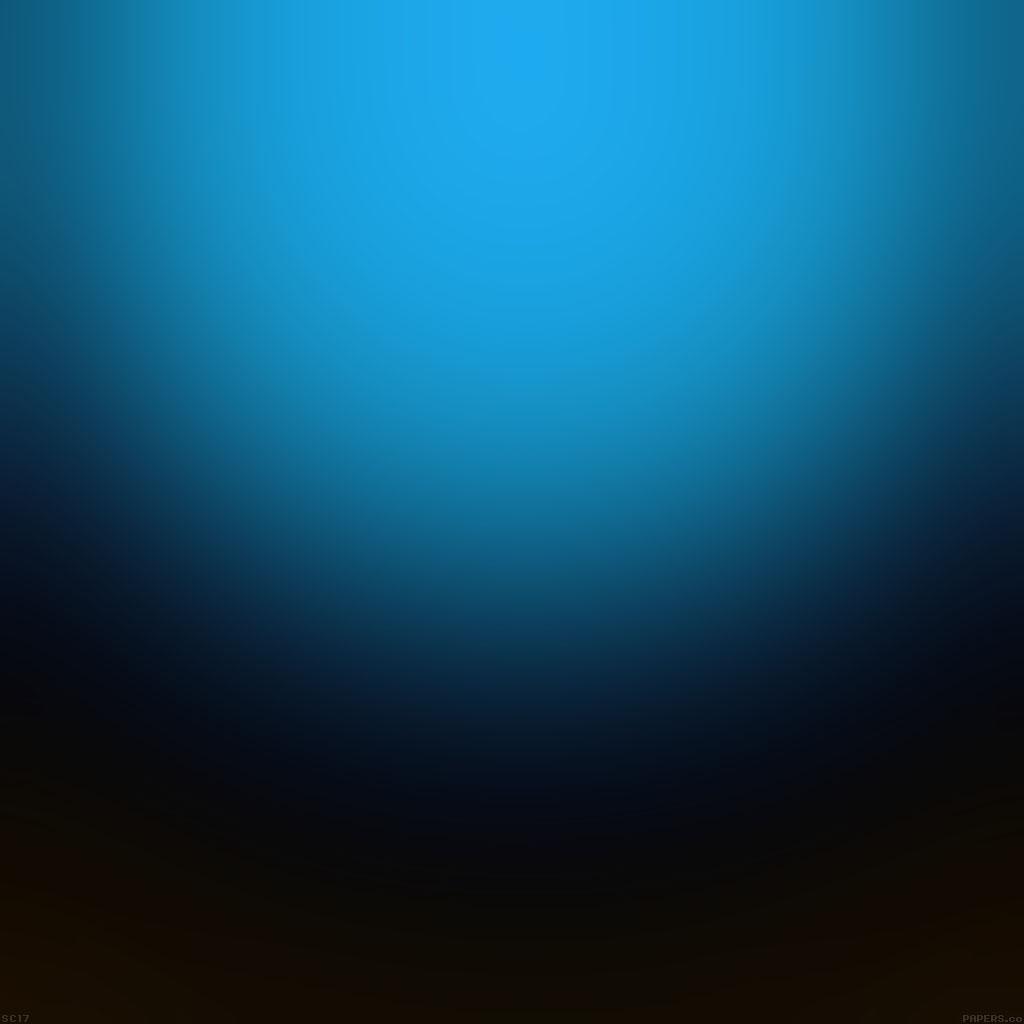 android-wallpaper-sc17-ocean-deep-water-blur-wallpaper