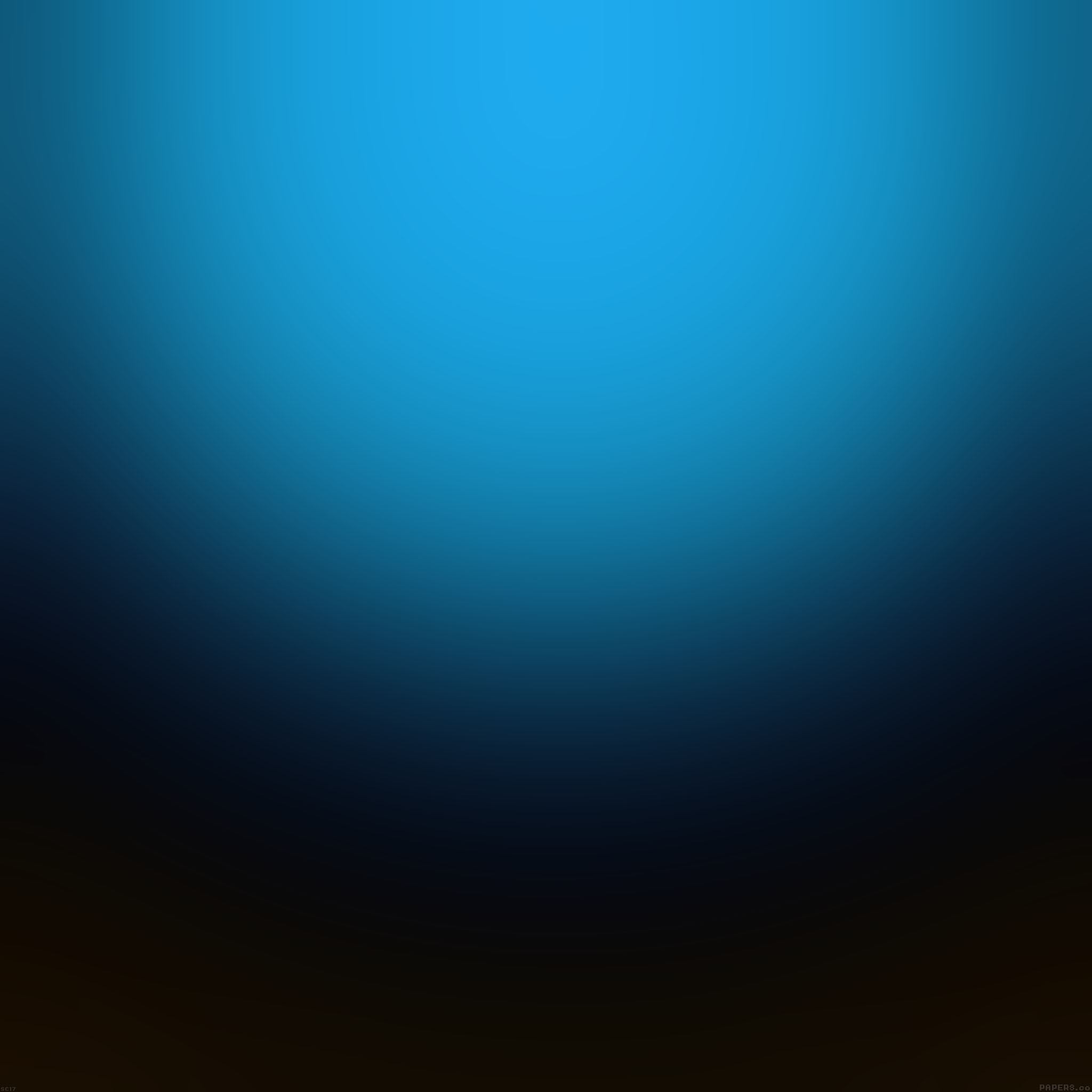 deep water Amazoncom: deep water: yael stone, noah taylor, jeremy lindsay taylor, danielle cormack, ben oxenbould, dan spielman, craig mclachlan, william mcinnes, shawn seet.