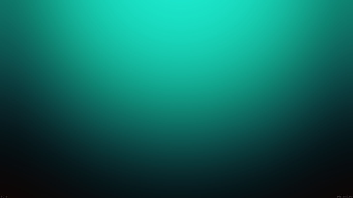 wallpaper-desktop-laptop-mac-macbook-sc18-ocean-deep-sky-blur-wallpaper