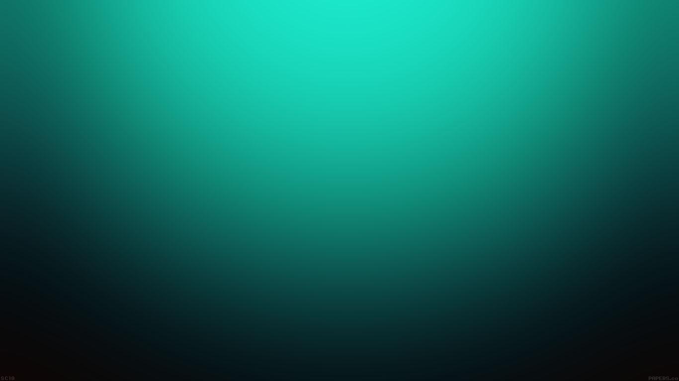iPapers.co-Apple-iPhone-iPad-Macbook-iMac-wallpaper-sc18-ocean-deep-sky-blur
