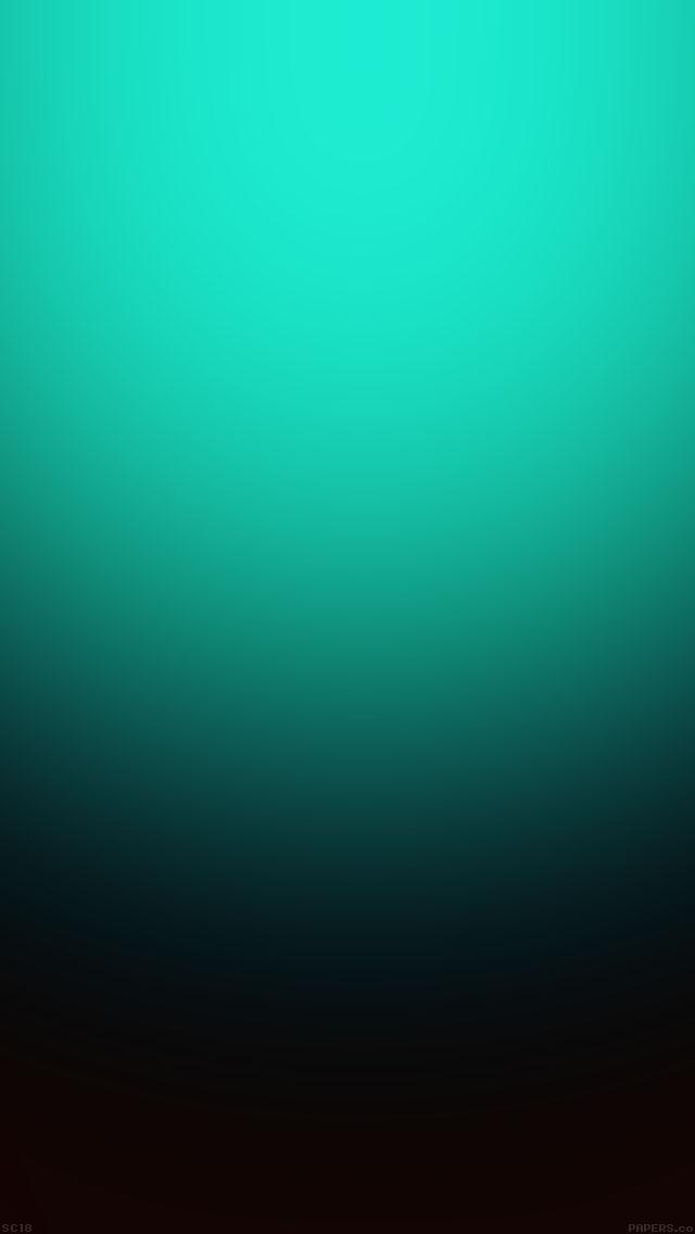 freeios8.com-iphone-4-5-6-ipad-ios8-sc18-ocean-deep-sky-blur
