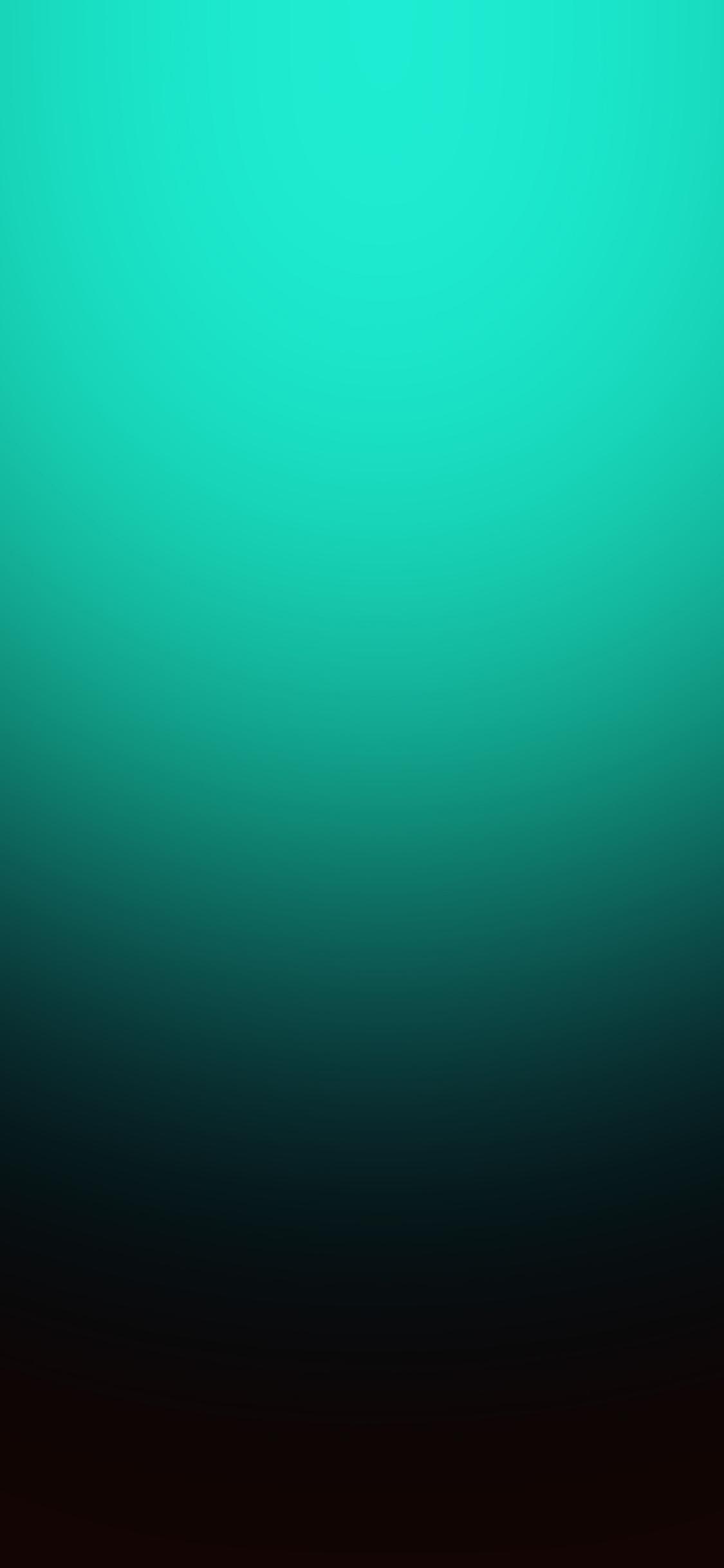 iPhoneXpapers.com-Apple-iPhone-wallpaper-sc18-ocean-deep-sky-blur