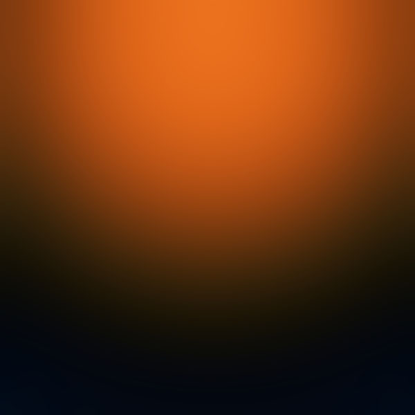 iPapers.co-Apple-iPhone-iPad-Macbook-iMac-wallpaper-sc19-fall-ocean-sky-blur