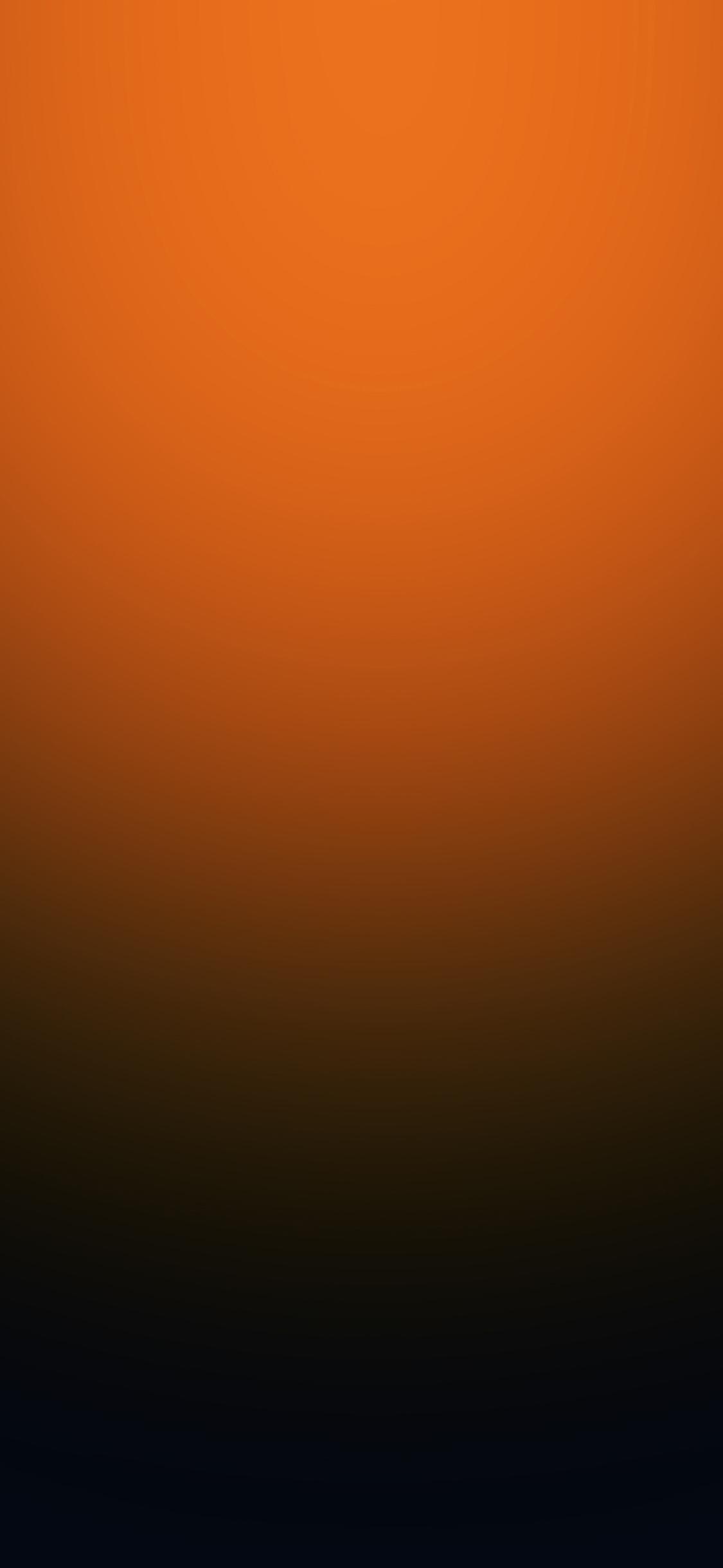 iPhoneXpapers.com-Apple-iPhone-wallpaper-sc19-fall-ocean-sky-blur