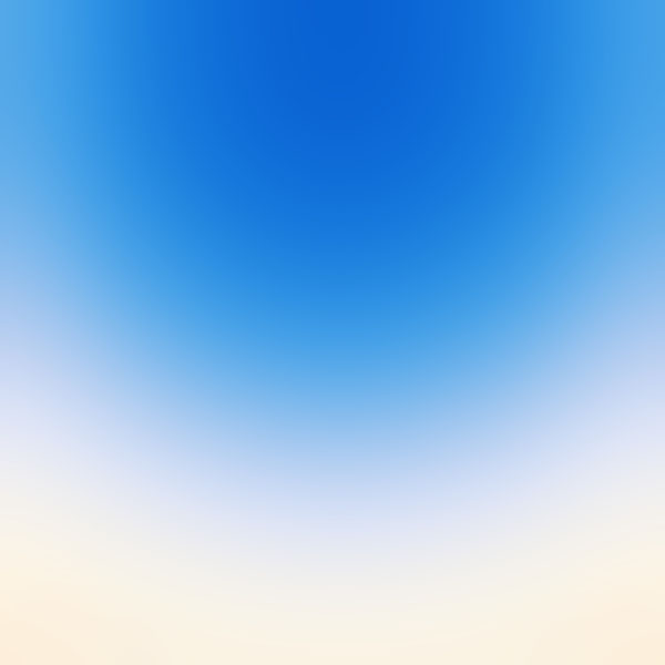 iPapers.co-Apple-iPhone-iPad-Macbook-iMac-wallpaper-sc20-sky-blue-sunny-day-la