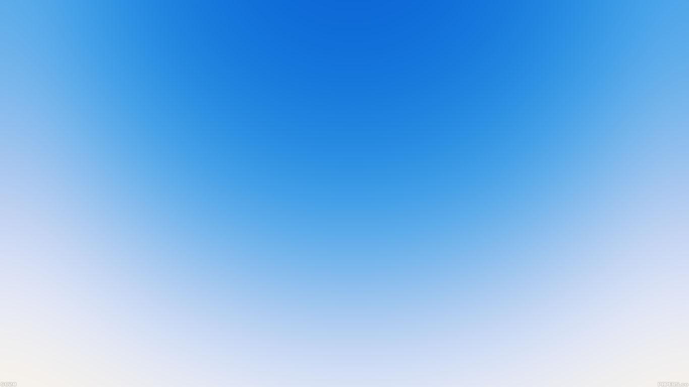 wallpaper-desktop-laptop-mac-macbook-sc20-sky-blue-sunny-day-la-wallpaper