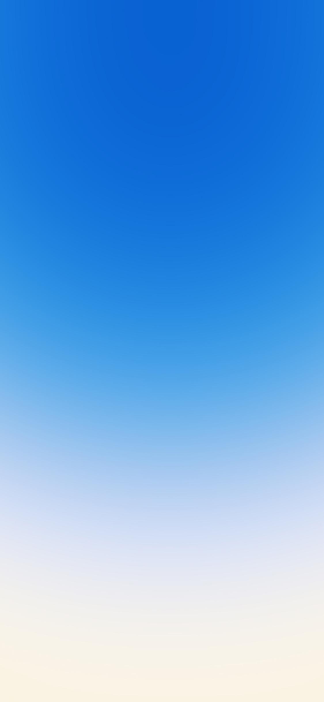 iPhoneXpapers.com-Apple-iPhone-wallpaper-sc20-sky-blue-sunny-day-la