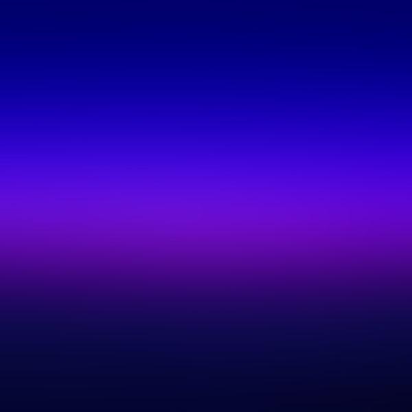 iPapers.co-Apple-iPhone-iPad-Macbook-iMac-wallpaper-sc21-bali-resort-romantic-night-blur