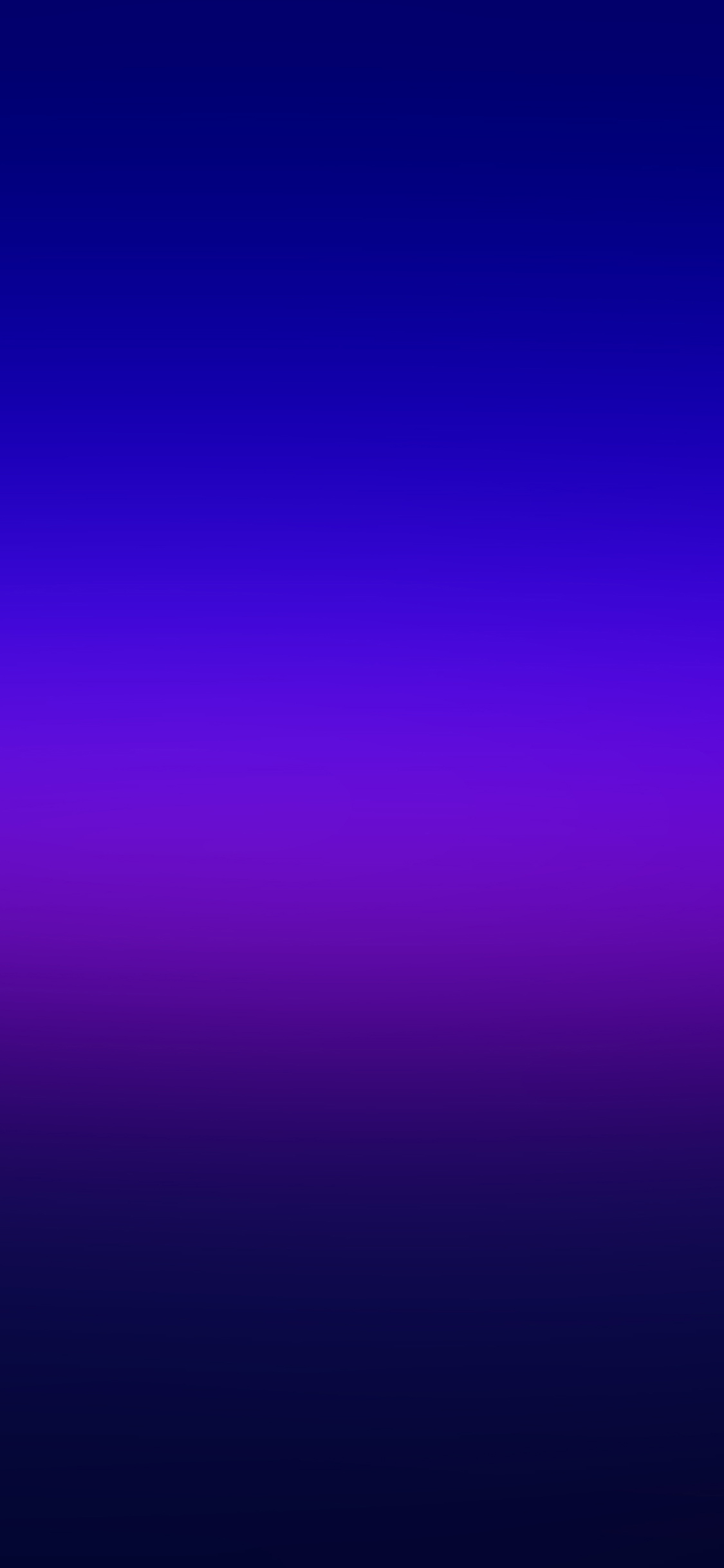 iPhoneXpapers.com-Apple-iPhone-wallpaper-sc21-bali-resort-romantic-night-blur