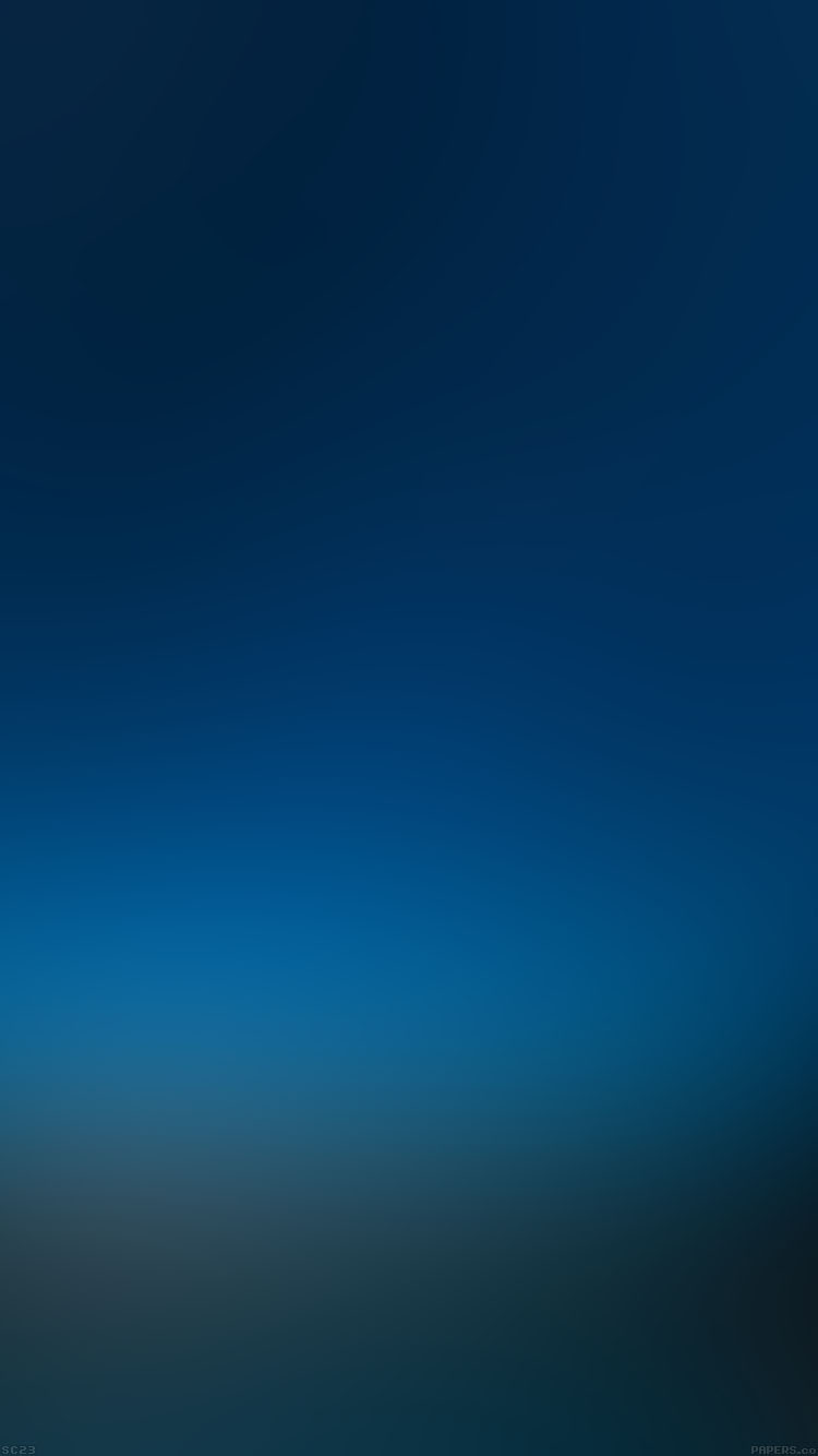 Papers.co-iPhone5-iphone6-plus-wallpaper-sc23-let-it-go-blur