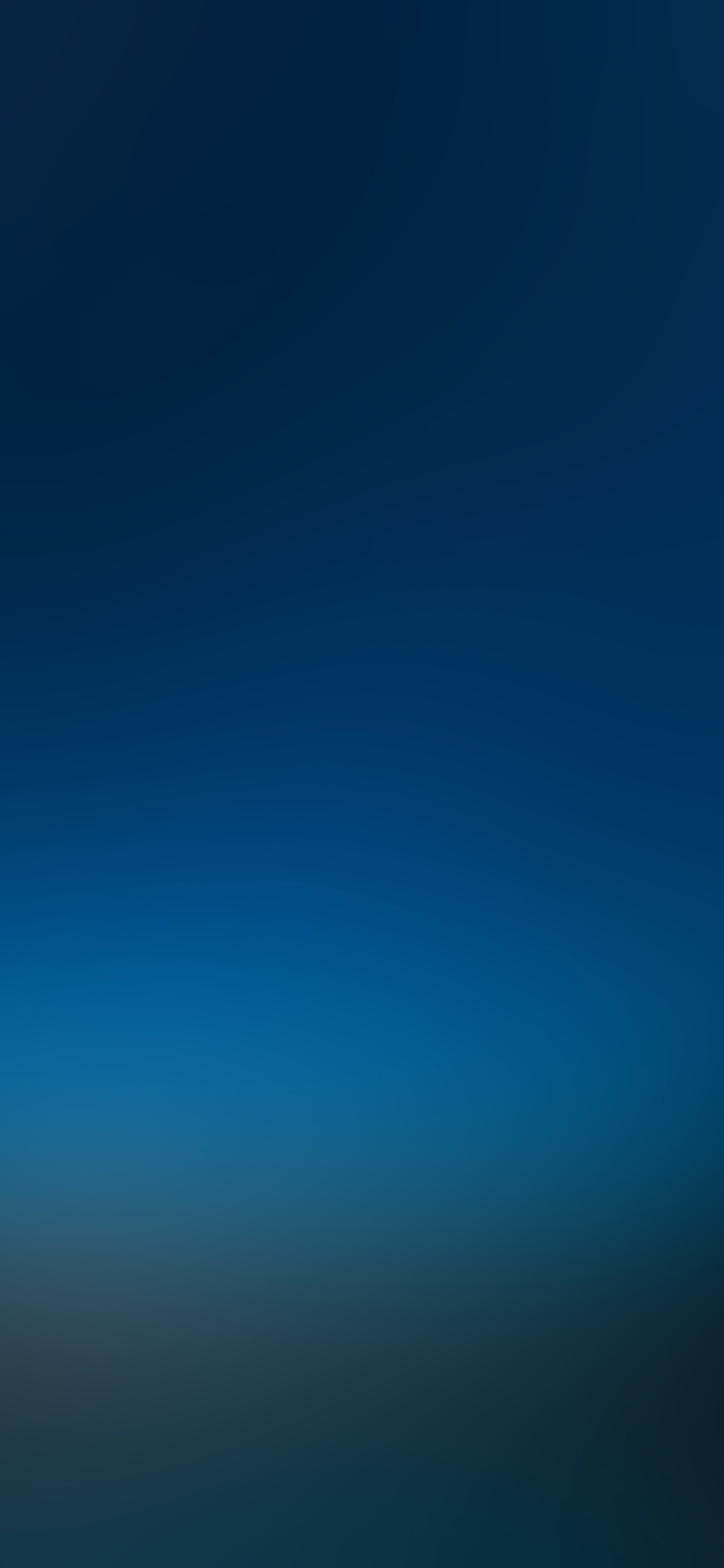 iPhoneXpapers.com-Apple-iPhone-wallpaper-sc23-let-it-go-blur