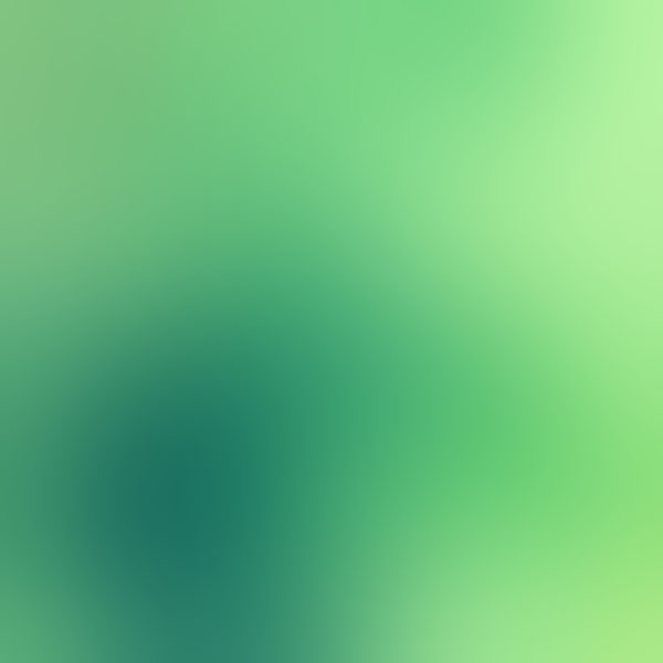 iPapers.co-Apple-iPhone-iPad-Macbook-iMac-wallpaper-sc24-green-peace-blur