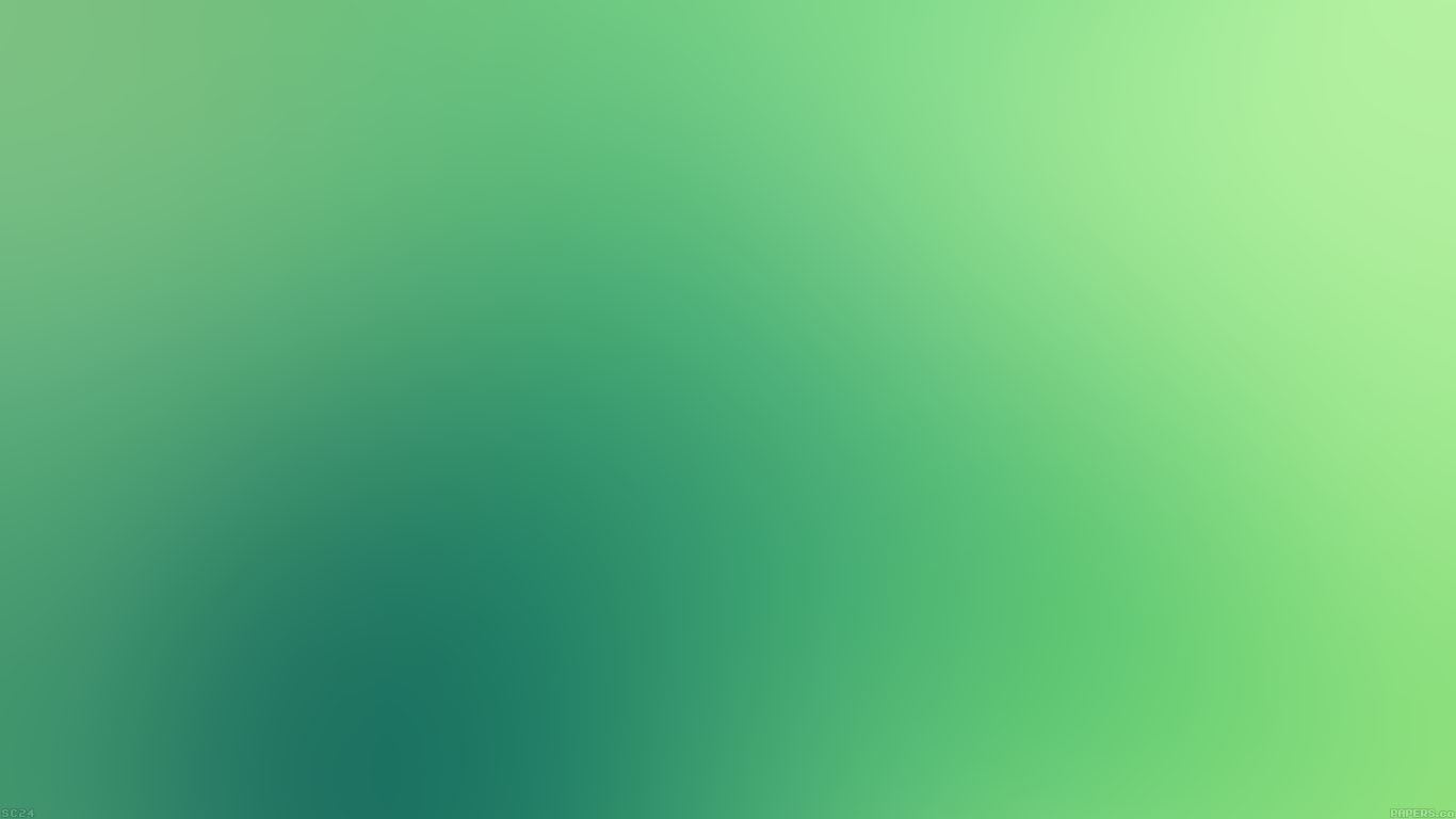 iPapers.co-Apple-iPhone-iPad-Macbook-iMac-wallpaper-sc24-green-peace-blur