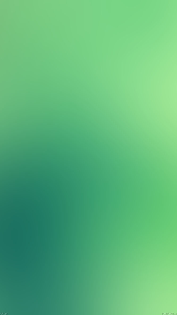 iPhone6papers.co-Apple-iPhone-6-iphone6-plus-wallpaper-sc24-green-peace-blur