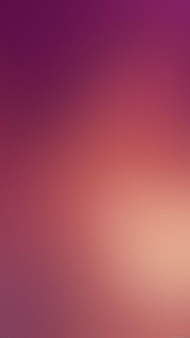 freeios8.com-iphone-4-5-6-ipad-ios8-sc25-violet-peace-love-blur