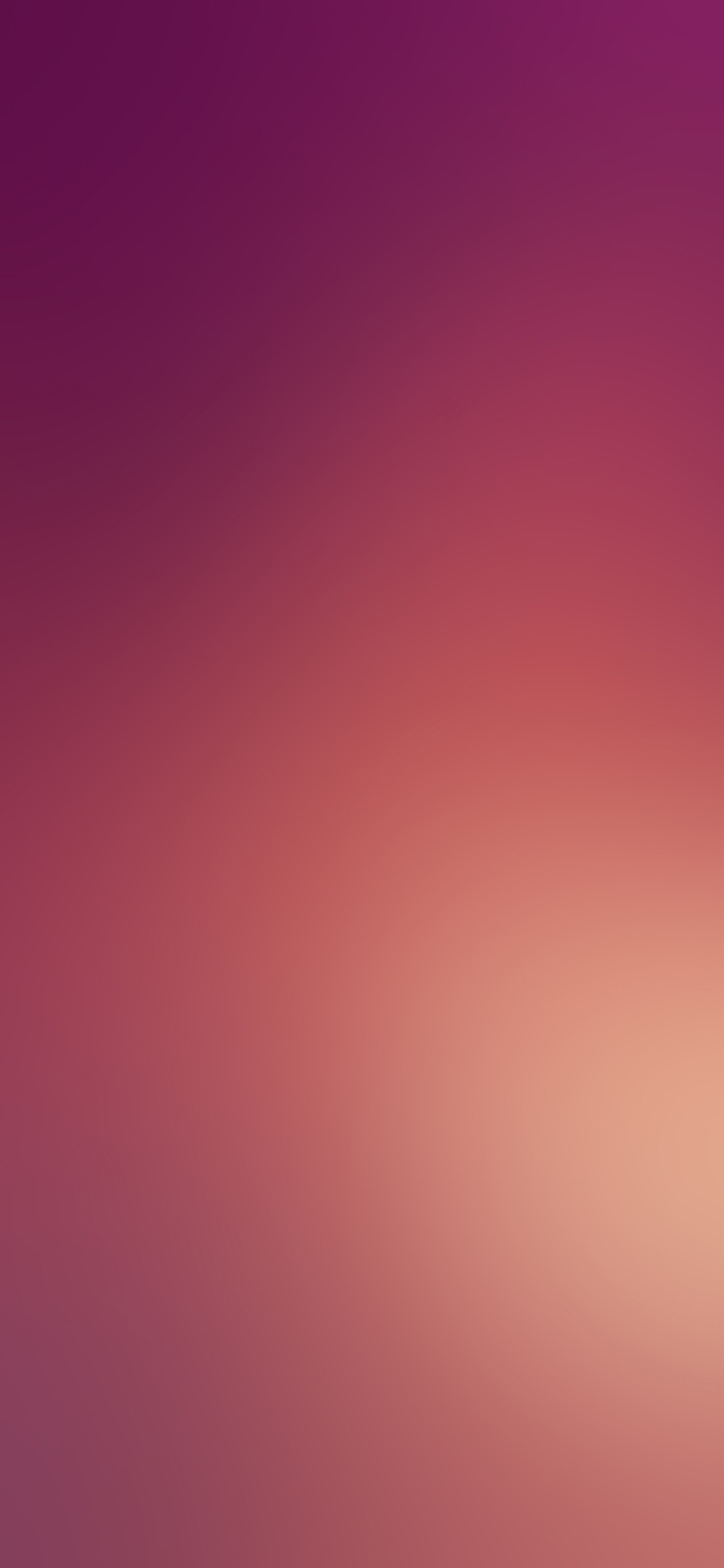 iPhoneXpapers.com-Apple-iPhone-wallpaper-sc25-violet-peace-love-blur