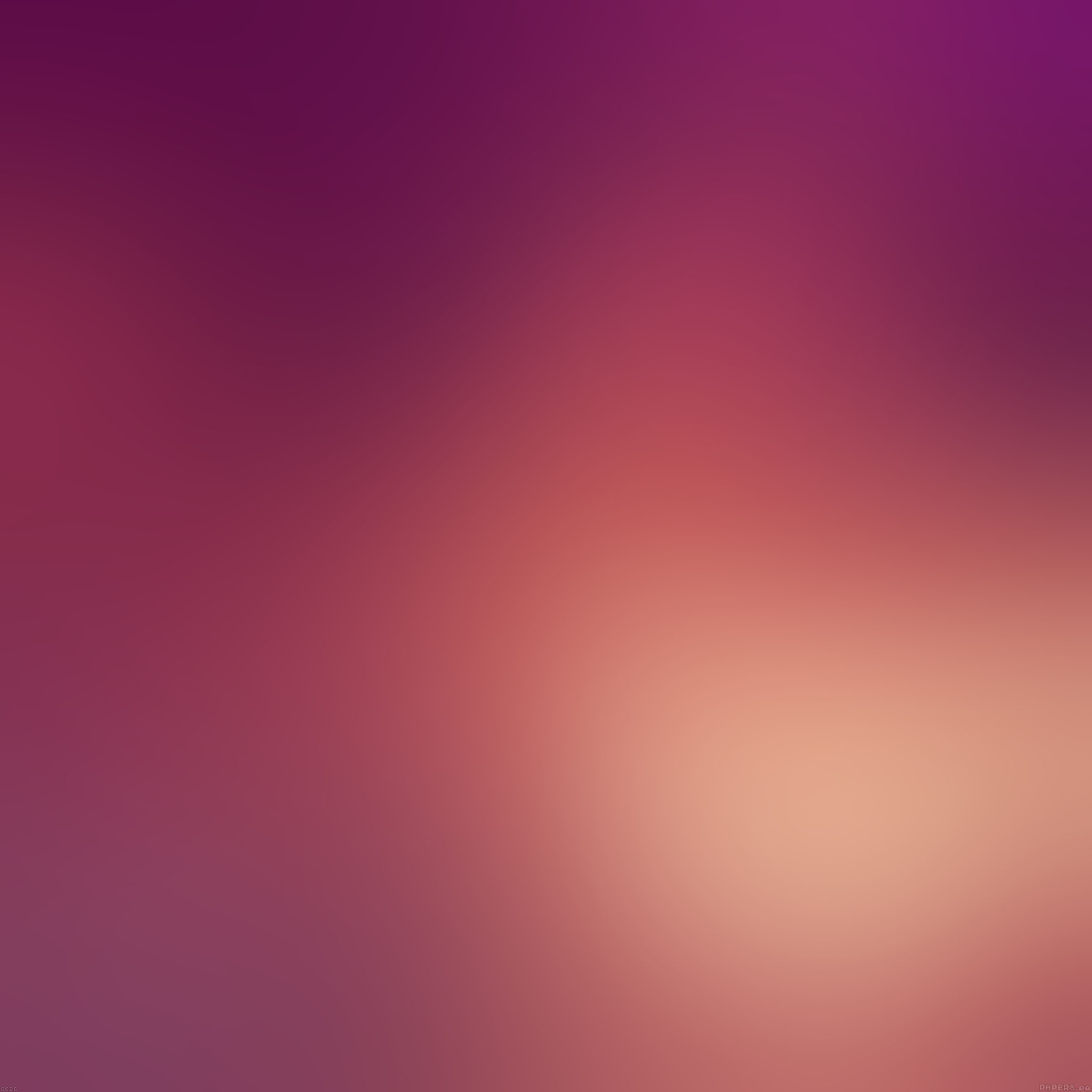 Wallpaper Love Violet : FREEIOS7 sc25-violet-peace-love-blur - parallax HD iPhone iPad wallpaper