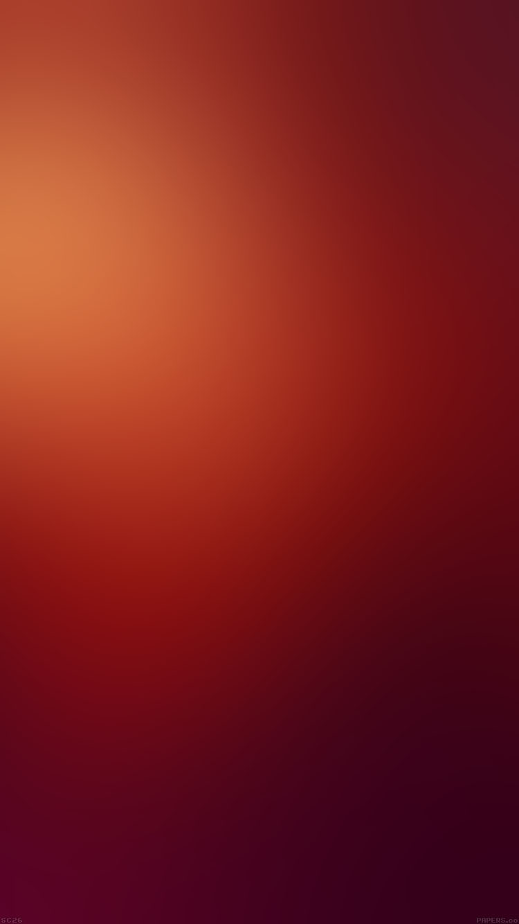 iPhonepapers.com-Apple-iPhone8-wallpaper-sc26-lovely-sunrise-morning-blur