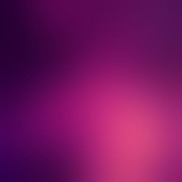 iPapers.co-Apple-iPhone-iPad-Macbook-iMac-wallpaper-sc27-lovely-pinkupinku-morning-blur