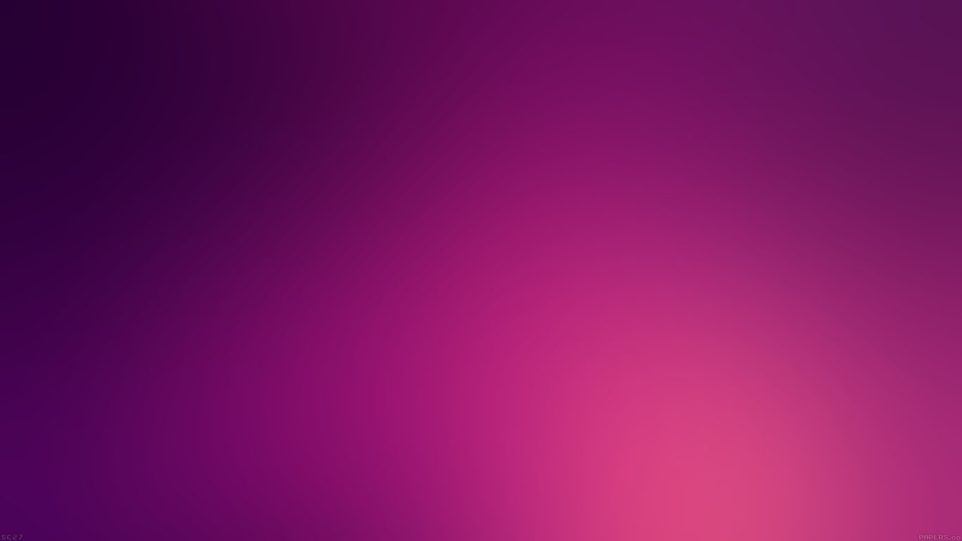 iPapers.co-Apple-iPhone-iPad-Macbook-iMac-wallpaper-sc27-lovely-pinkupinku-morning-blur-wallpaper