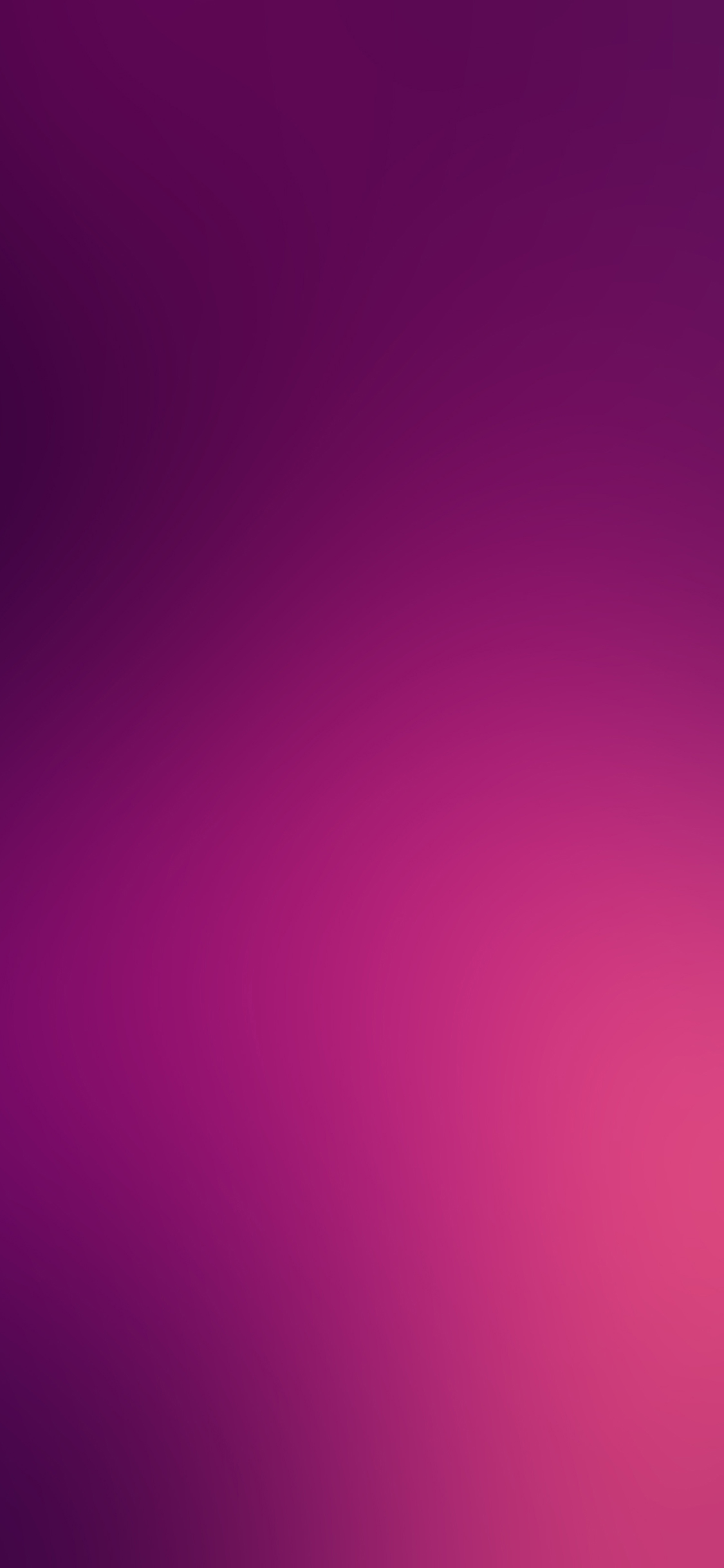 iPhoneXpapers.com-Apple-iPhone-wallpaper-sc27-lovely-pinkupinku-morning-blur