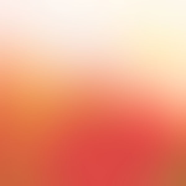 iPapers.co-Apple-iPhone-iPad-Macbook-iMac-wallpaper-sc28-soft-fire-blur