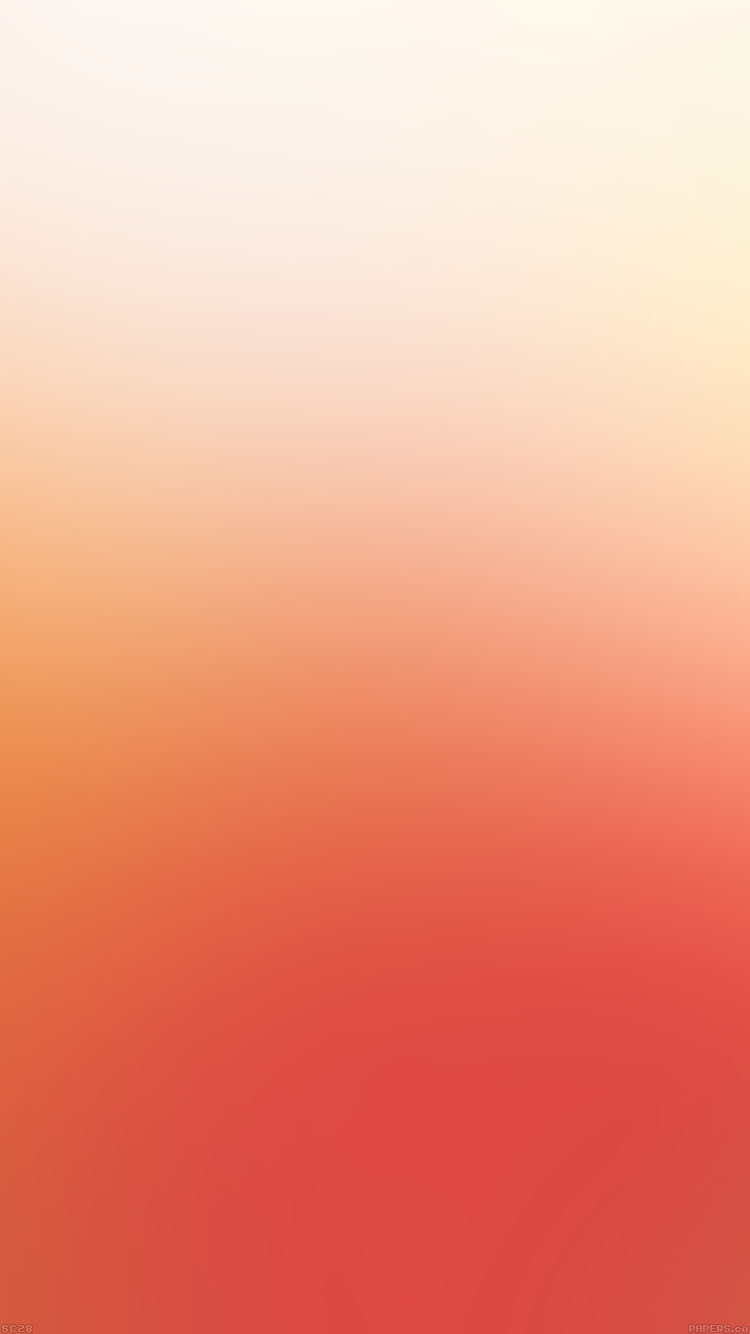 iPhonepapers.com-Apple-iPhone8-wallpaper-sc28-soft-fire-blur
