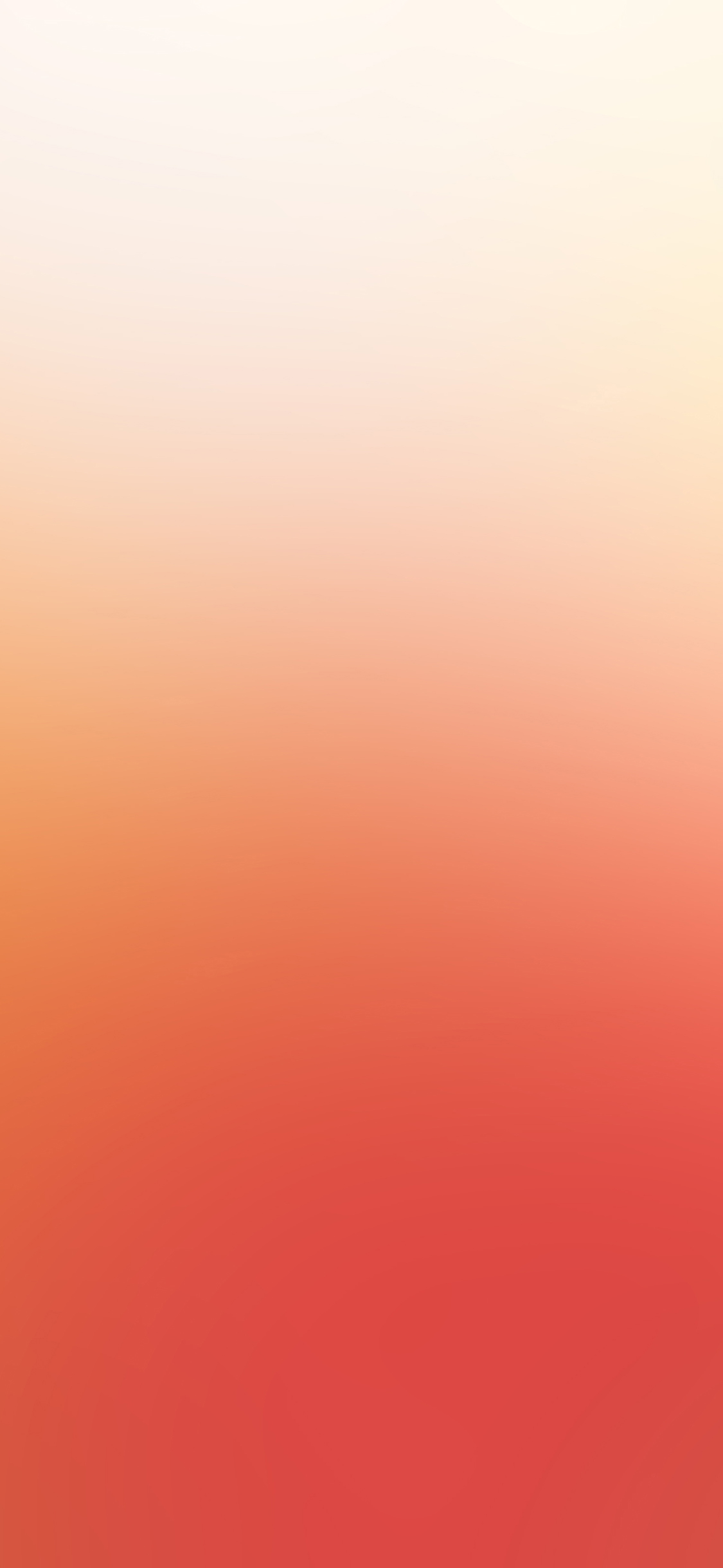 iPhoneXpapers.com-Apple-iPhone-wallpaper-sc28-soft-fire-blur
