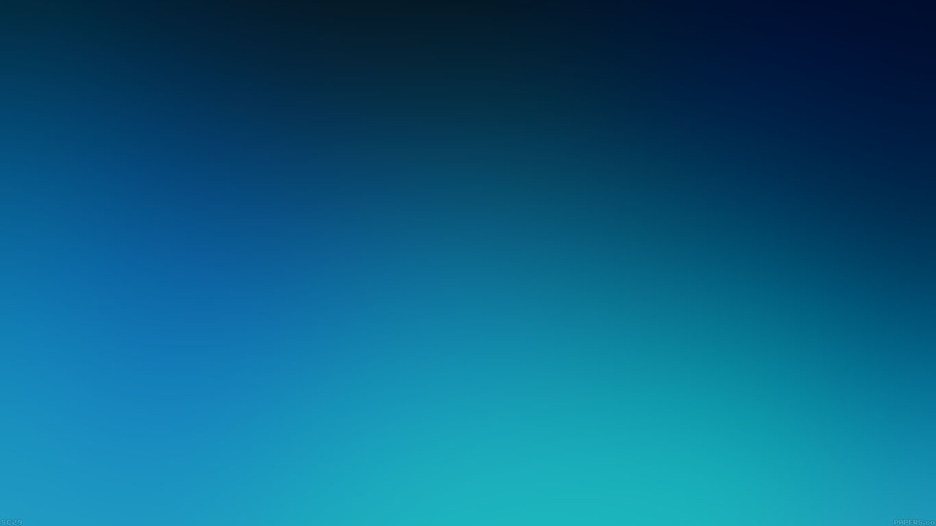 iPapers.co-Apple-iPhone-iPad-Macbook-iMac-wallpaper-sc29-sea-inside-darkness-blur-wallpaper