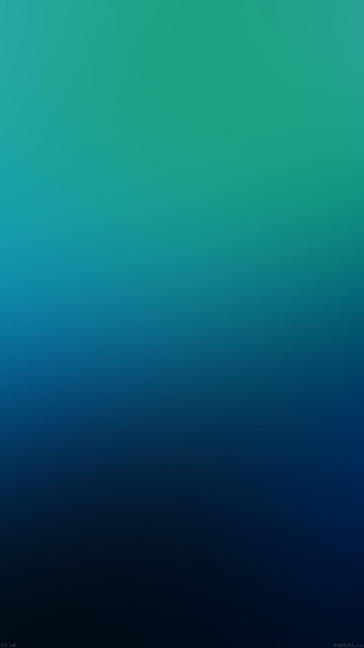 iPhone6papers.co-Apple-iPhone-6-iphone6-plus-wallpaper-sc30-earth-in-space-blur