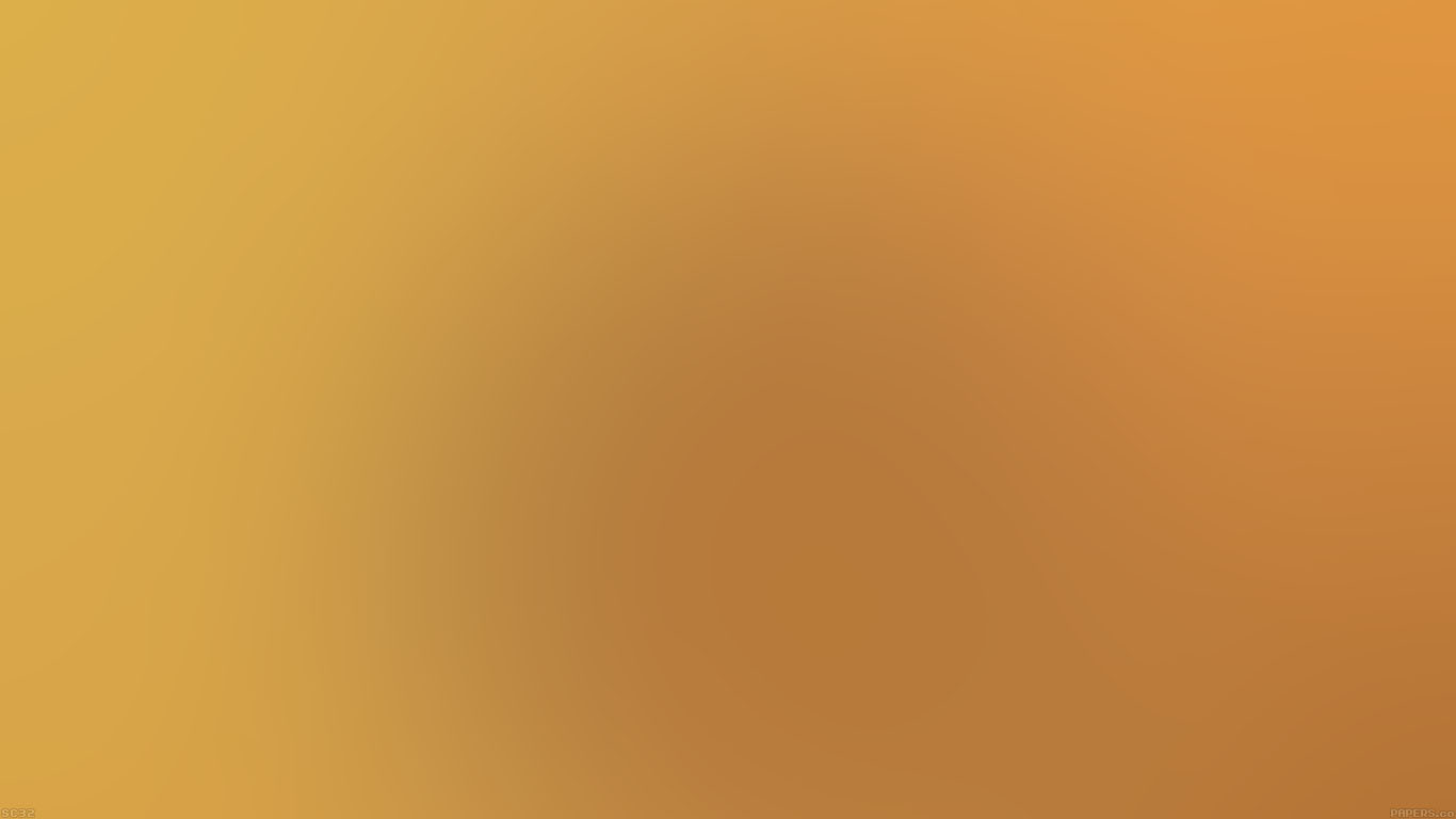 iPapers.co-Apple-iPhone-iPad-Macbook-iMac-wallpaper-sc32-just-orange-orange-and-some-gold-wallpaper