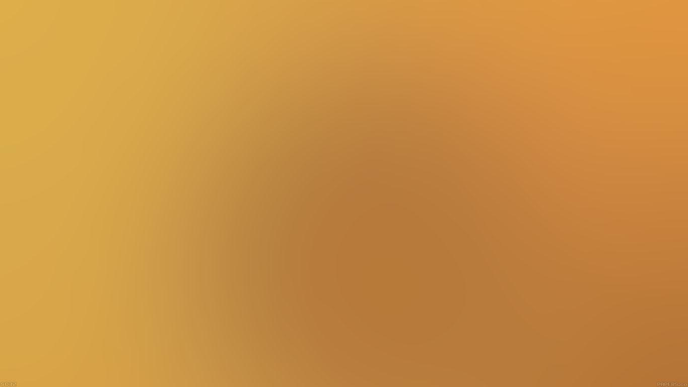 wallpaper-desktop-laptop-mac-macbook-sc32-just-orange-orange-and-some-gold-wallpaper