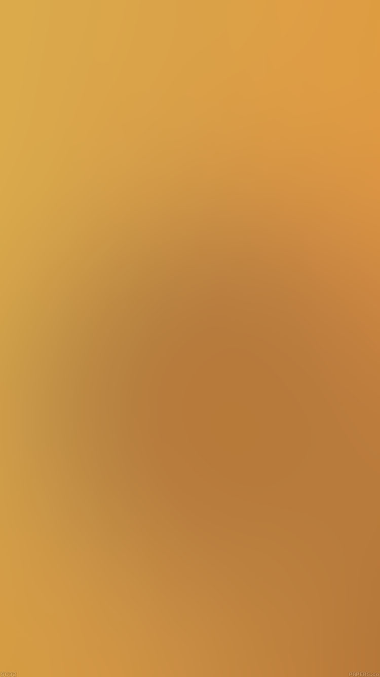 iPhonepapers.com-Apple-iPhone8-wallpaper-sc32-just-orange-orange-and-some-gold