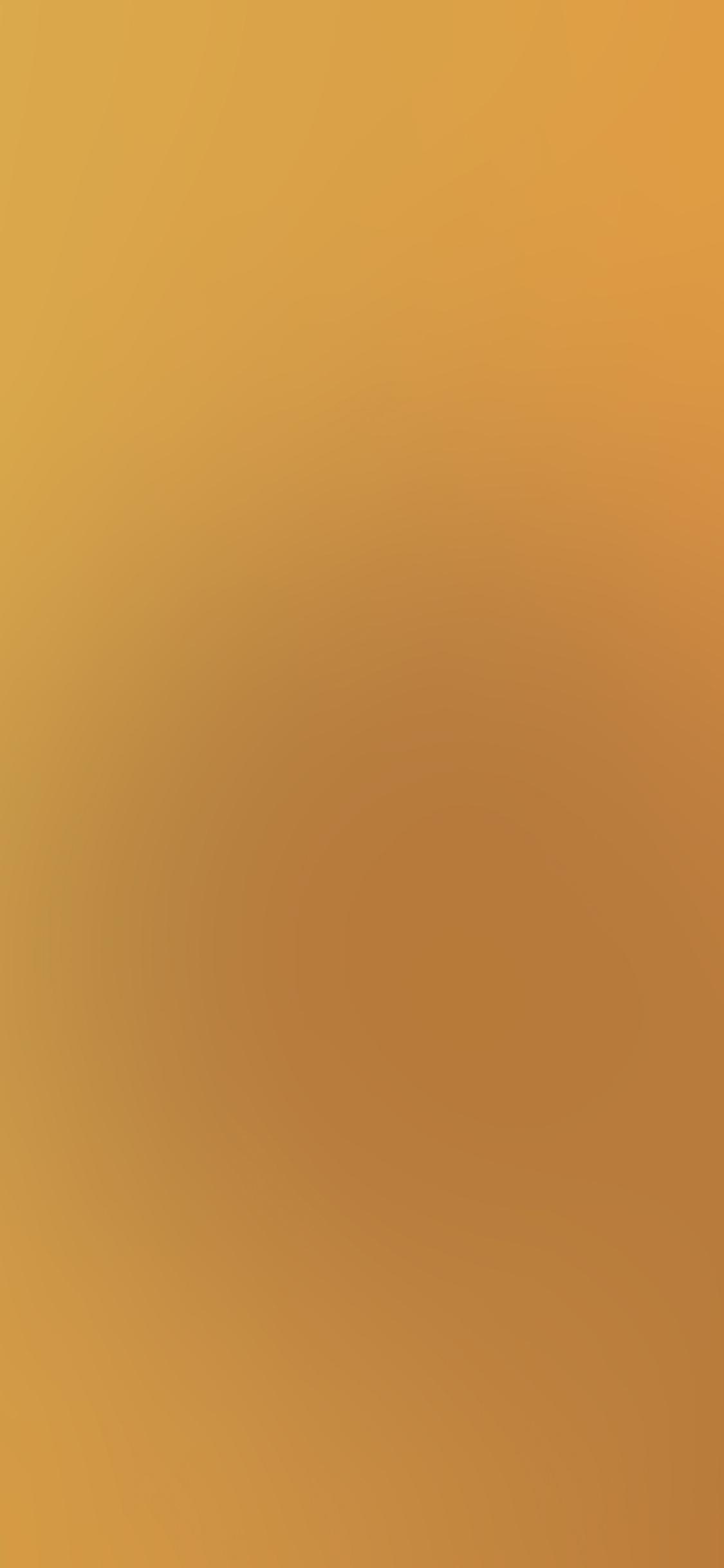 iPhoneXpapers.com-Apple-iPhone-wallpaper-sc32-just-orange-orange-and-some-gold