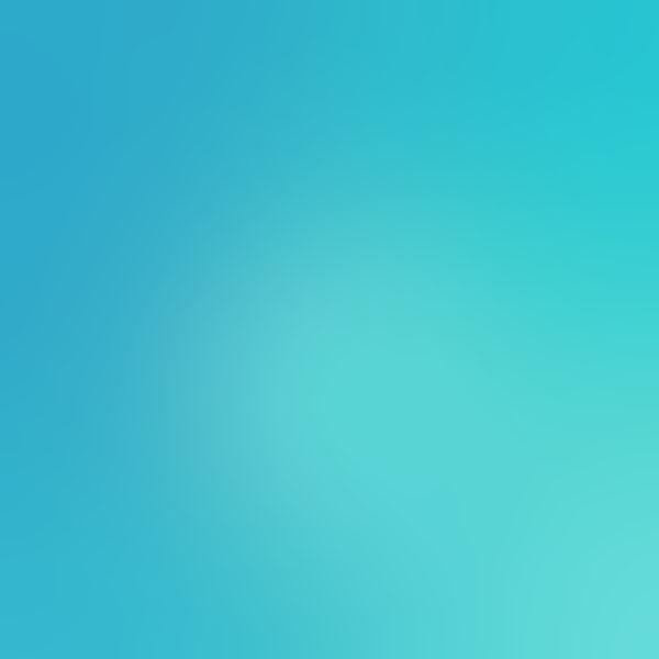 iPapers.co-Apple-iPhone-iPad-Macbook-iMac-wallpaper-sc33-just-sky-blue-blur