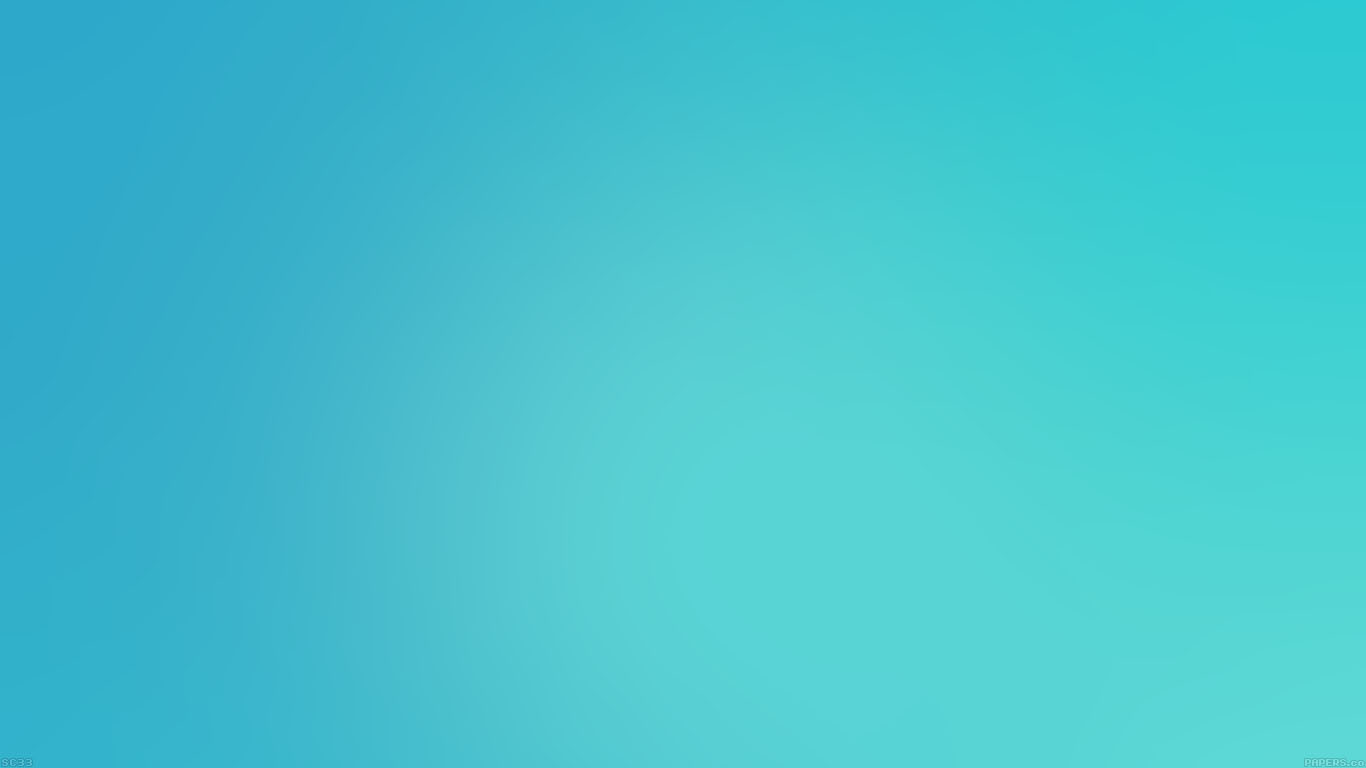 iPapers.co-Apple-iPhone-iPad-Macbook-iMac-wallpaper-sc33-just-sky-blue-blur-wallpaper