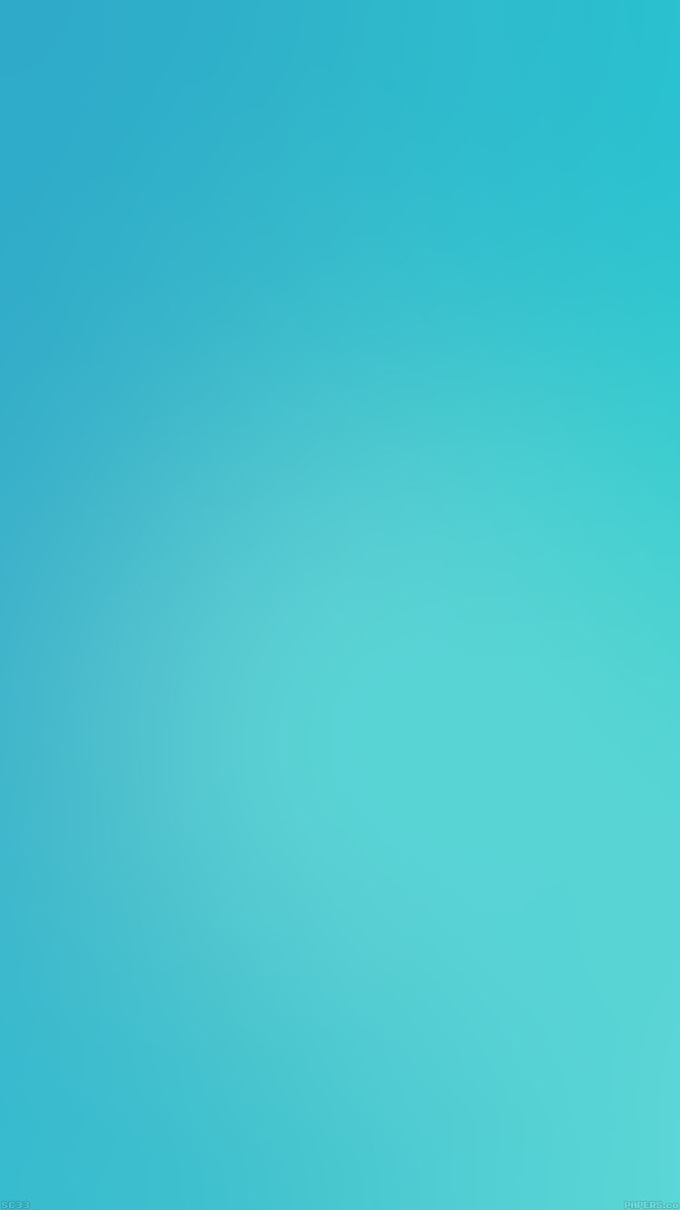 iPhone7papers.com-Apple-iPhone7-iphone7plus-wallpaper-sc33-just-sky-blue-blur
