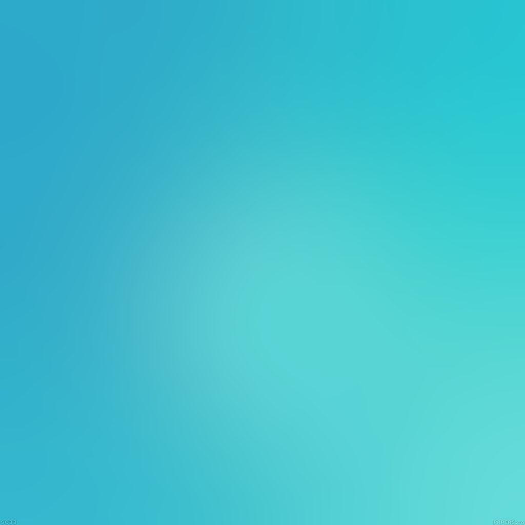android-wallpaper-sc33-just-sky-blue-blur-wallpaper