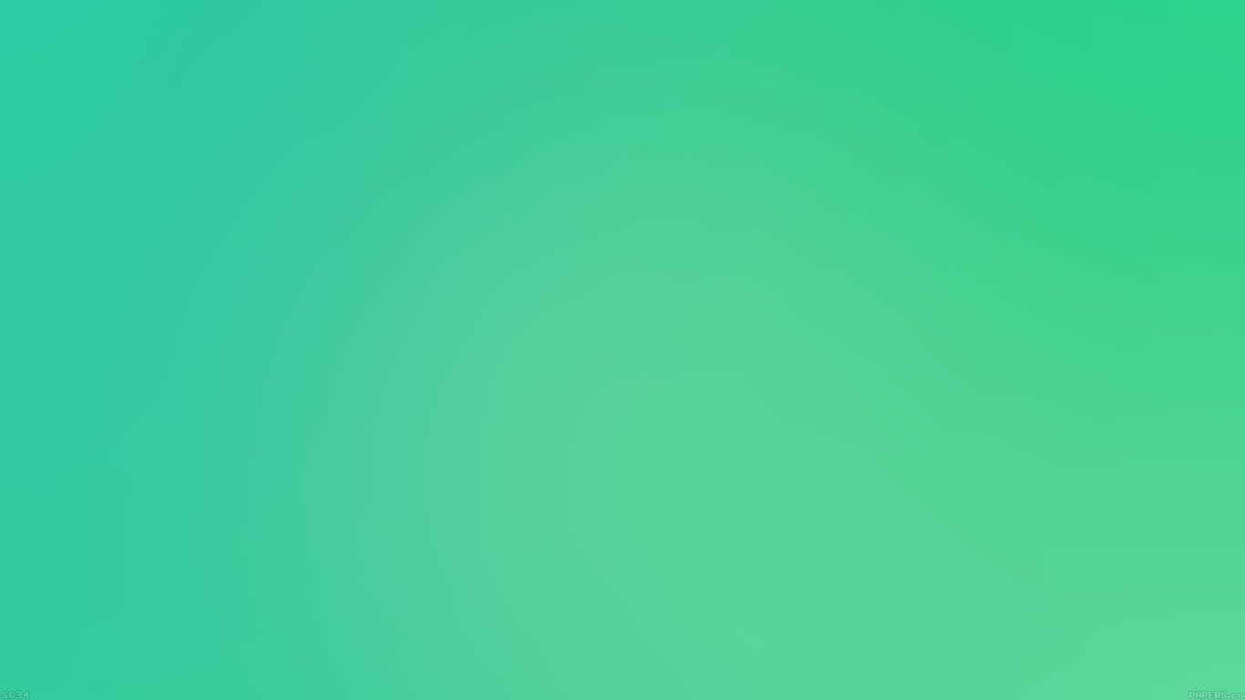 iPapers.co-Apple-iPhone-iPad-Macbook-iMac-wallpaper-sc34-just-neon-blue-green-blur-wallpaper