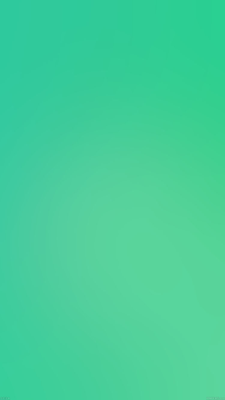 iPhone6papers.co-Apple-iPhone-6-iphone6-plus-wallpaper-sc34-just-neon-blue-green-blur