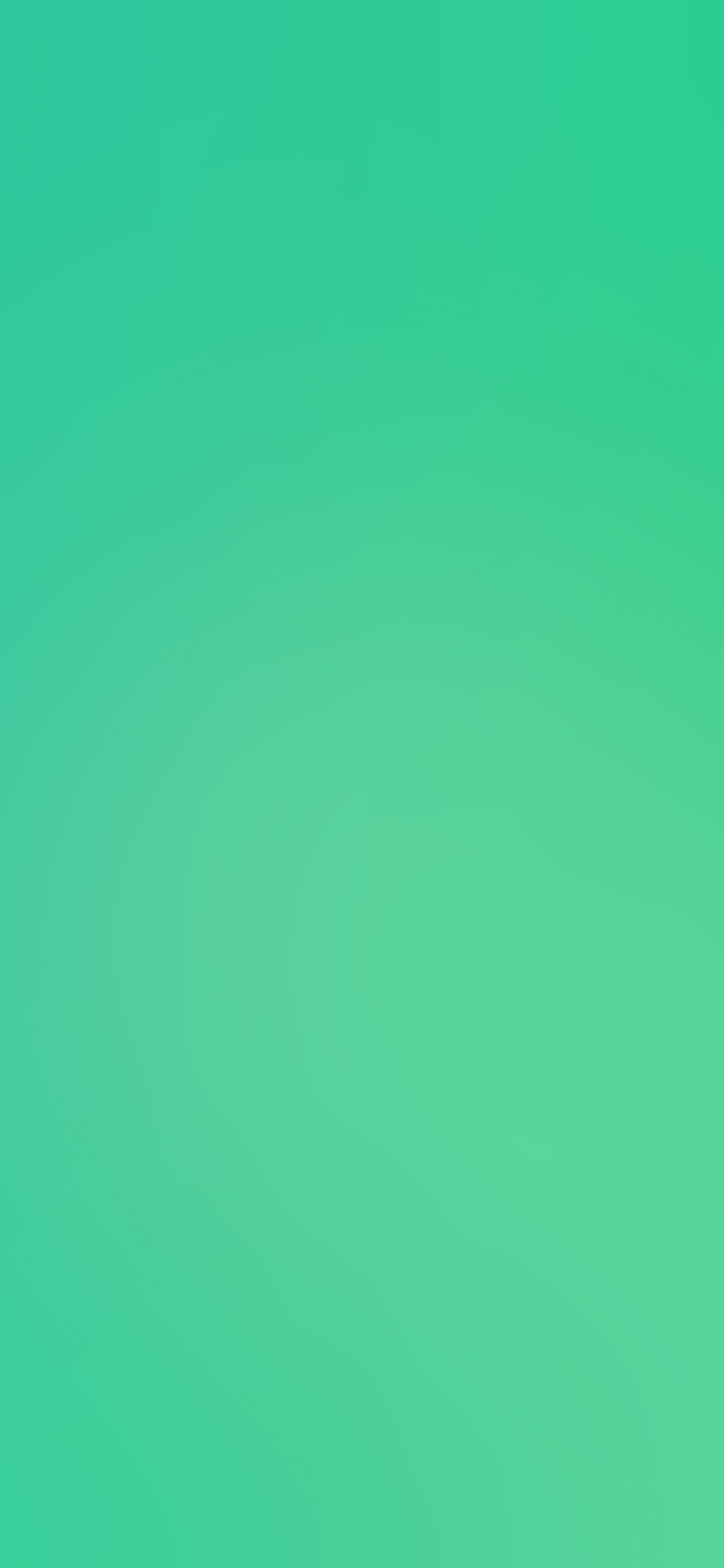 iPhoneXpapers.com-Apple-iPhone-wallpaper-sc34-just-neon-blue-green-blur