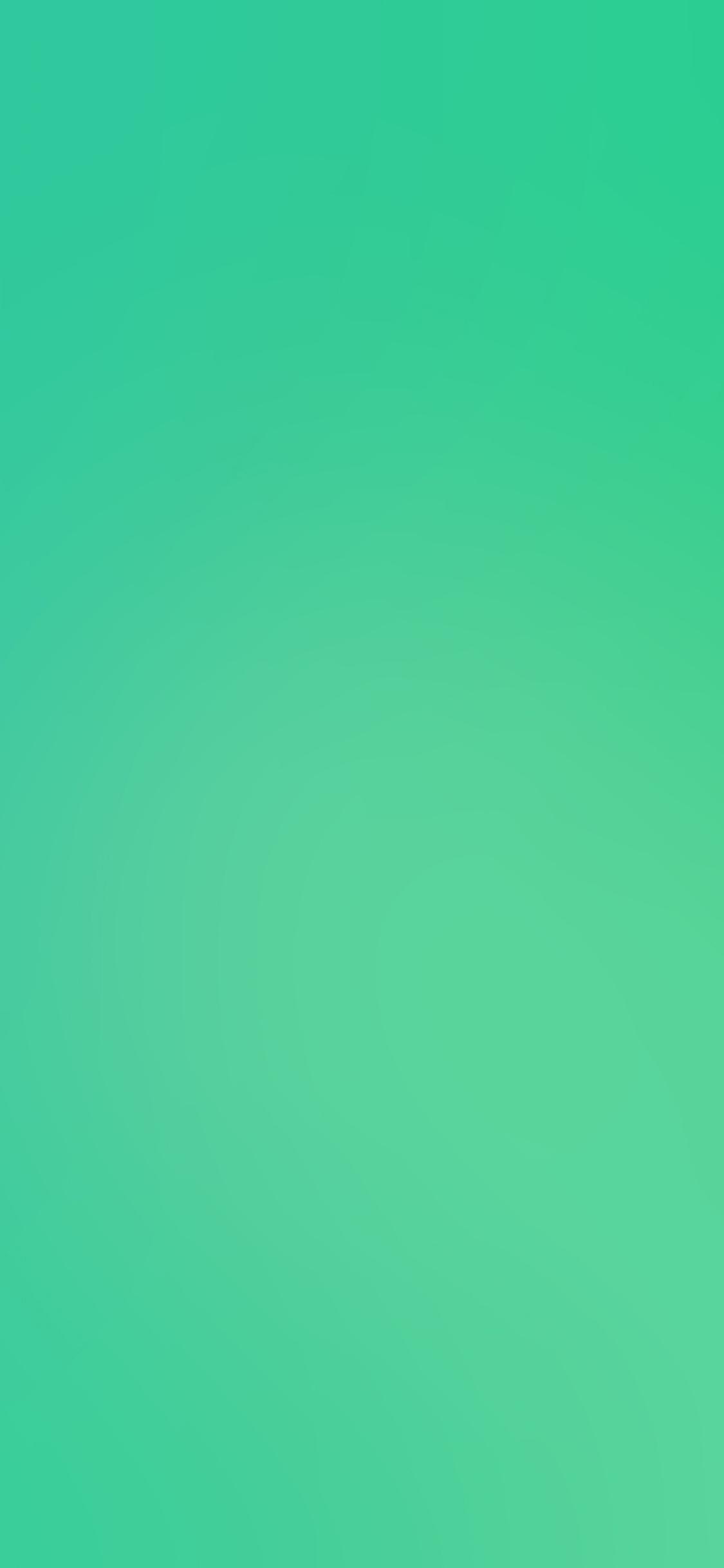 iPhoneXpapers.com-Apple-iPhone-wallpaper-sc34-just-neon-blue-green-blur