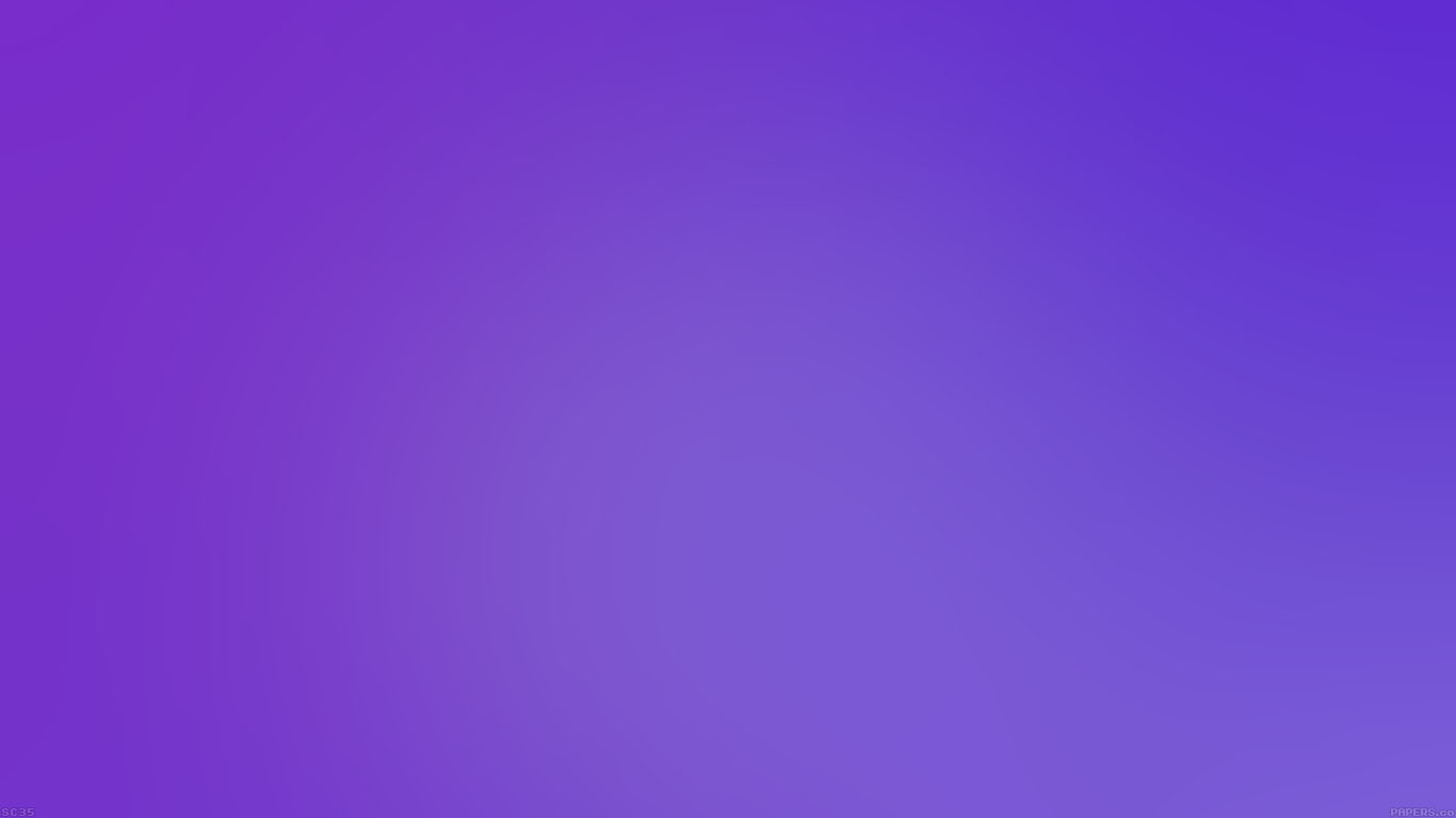 iPapers.co-Apple-iPhone-iPad-Macbook-iMac-wallpaper-sc35-just-purple-blur-wallpaper