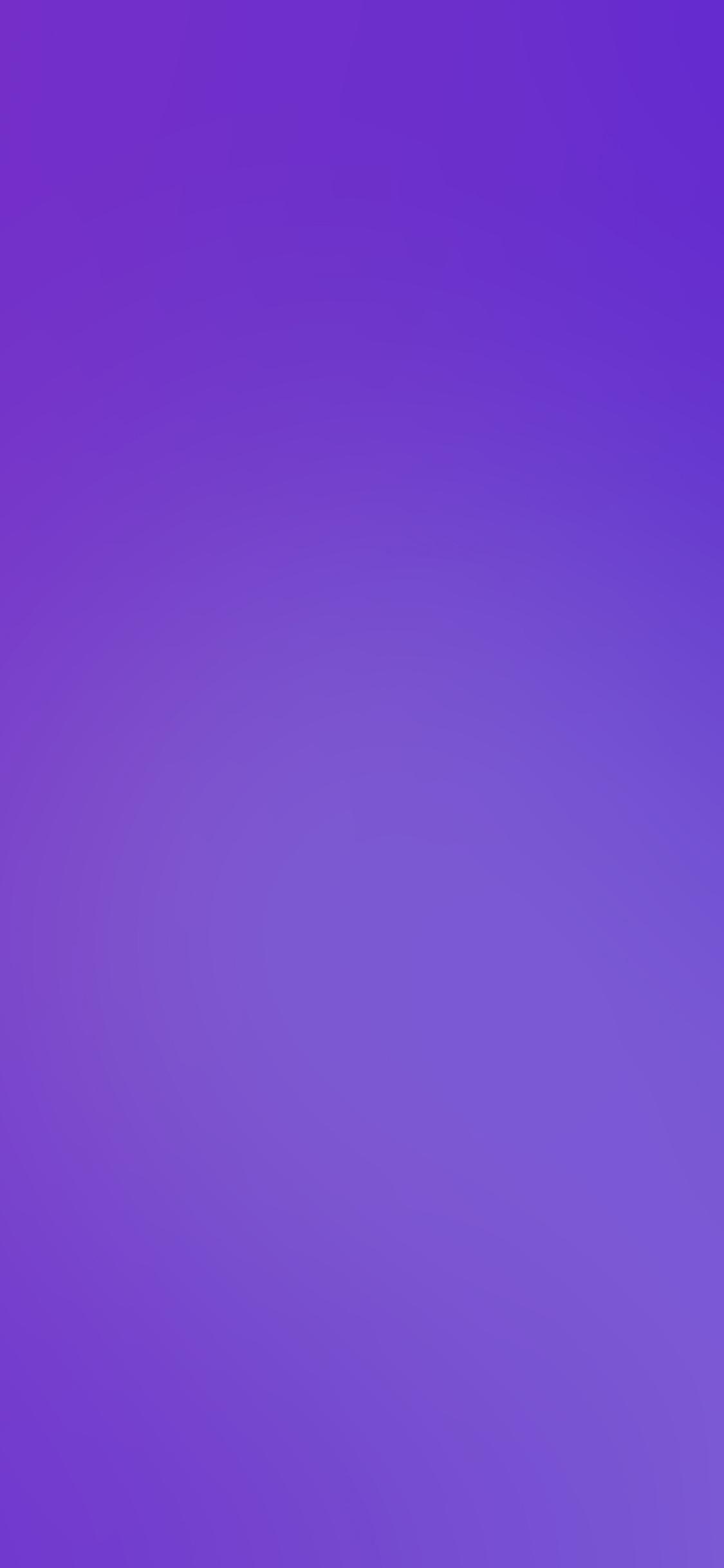 iPhoneXpapers.com-Apple-iPhone-wallpaper-sc35-just-purple-blur