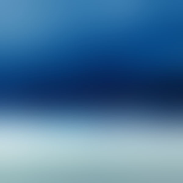 iPapers.co-Apple-iPhone-iPad-Macbook-iMac-wallpaper-sc36-at-plane-view-of-sky-clouds