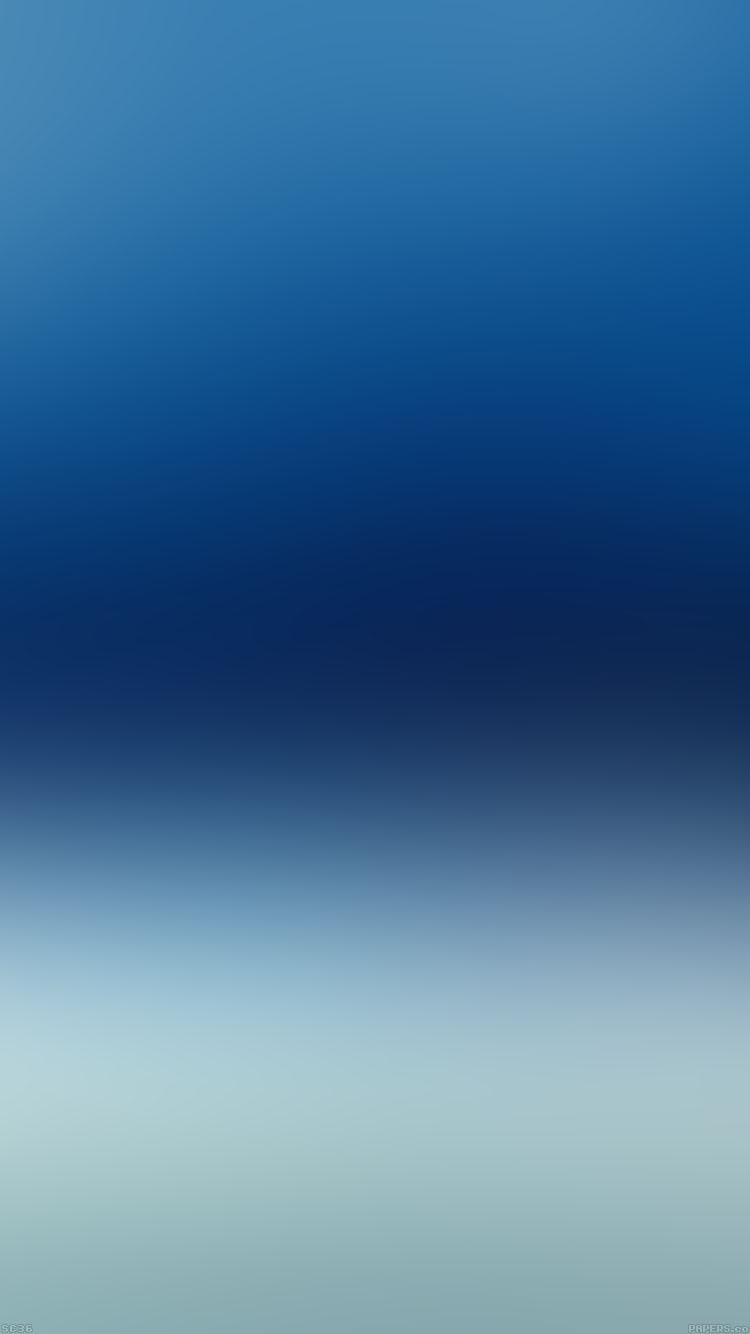iPhonepapers.com-Apple-iPhone8-wallpaper-sc36-at-plane-view-of-sky-clouds