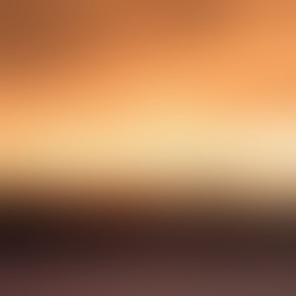 iPapers.co-Apple-iPhone-iPad-Macbook-iMac-wallpaper-sc37-sunset-at-mount-high-blur