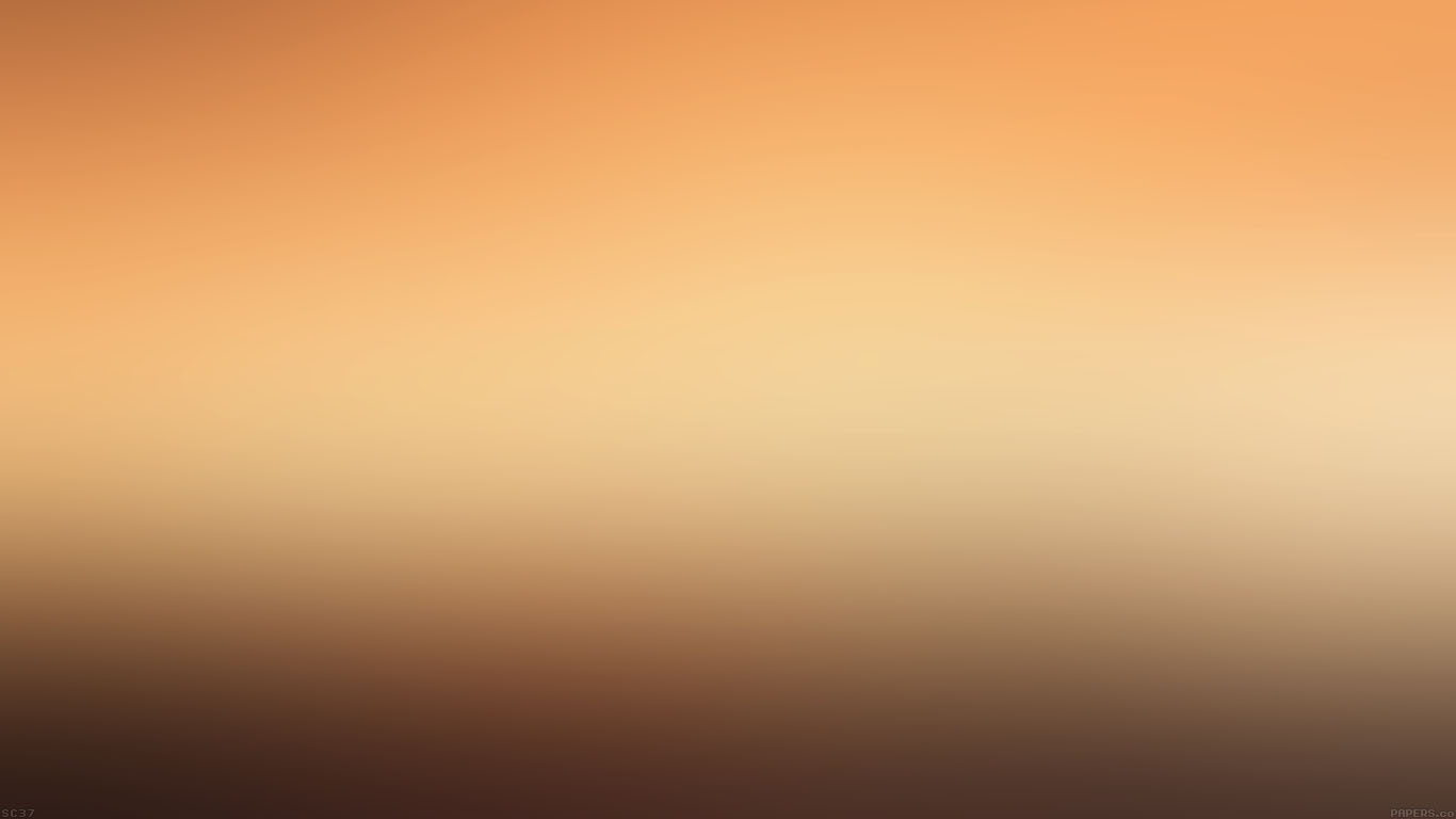 iPapers.co-Apple-iPhone-iPad-Macbook-iMac-wallpaper-sc37-sunset-at-mount-high-blur-wallpaper