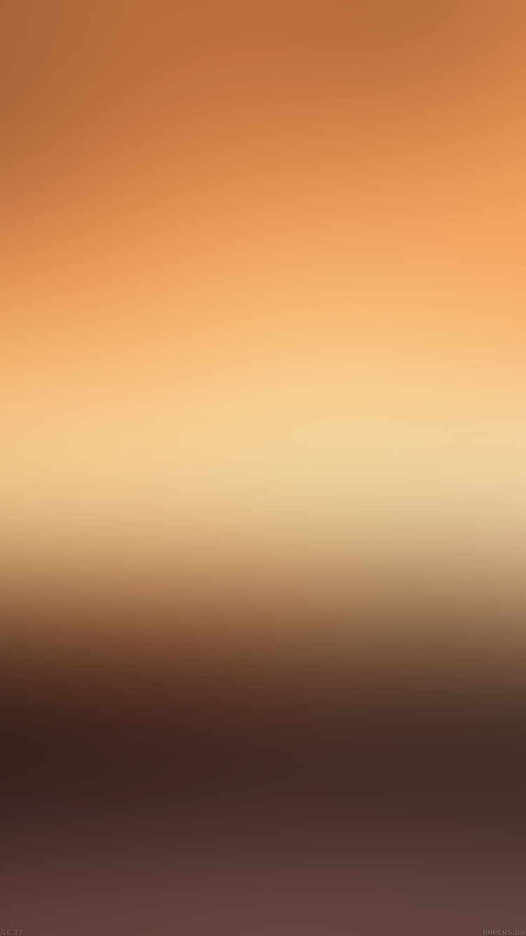 iPhonepapers.com-Apple-iPhone8-wallpaper-sc37-sunset-at-mount-high-blur